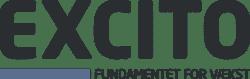 Excito Logo