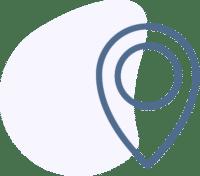 Lokation ikon