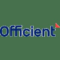 Officient Logo