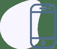 Telefon ikon