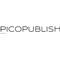 picopublish Logo