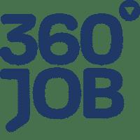 360job logo