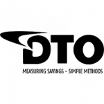 DTO Logo