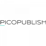 picopublish Logo